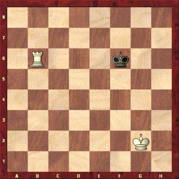 .pl/szach-mat-bicie.php